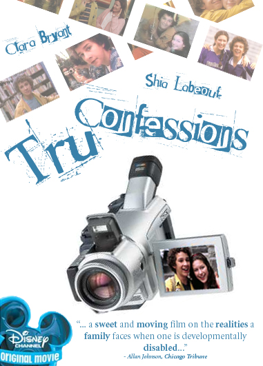 tru confessions full movie