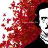 Edgar Allan Poe. by LifEternal