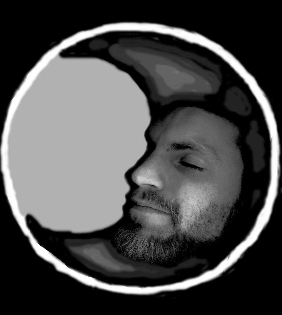 phlipper's Profile Picture