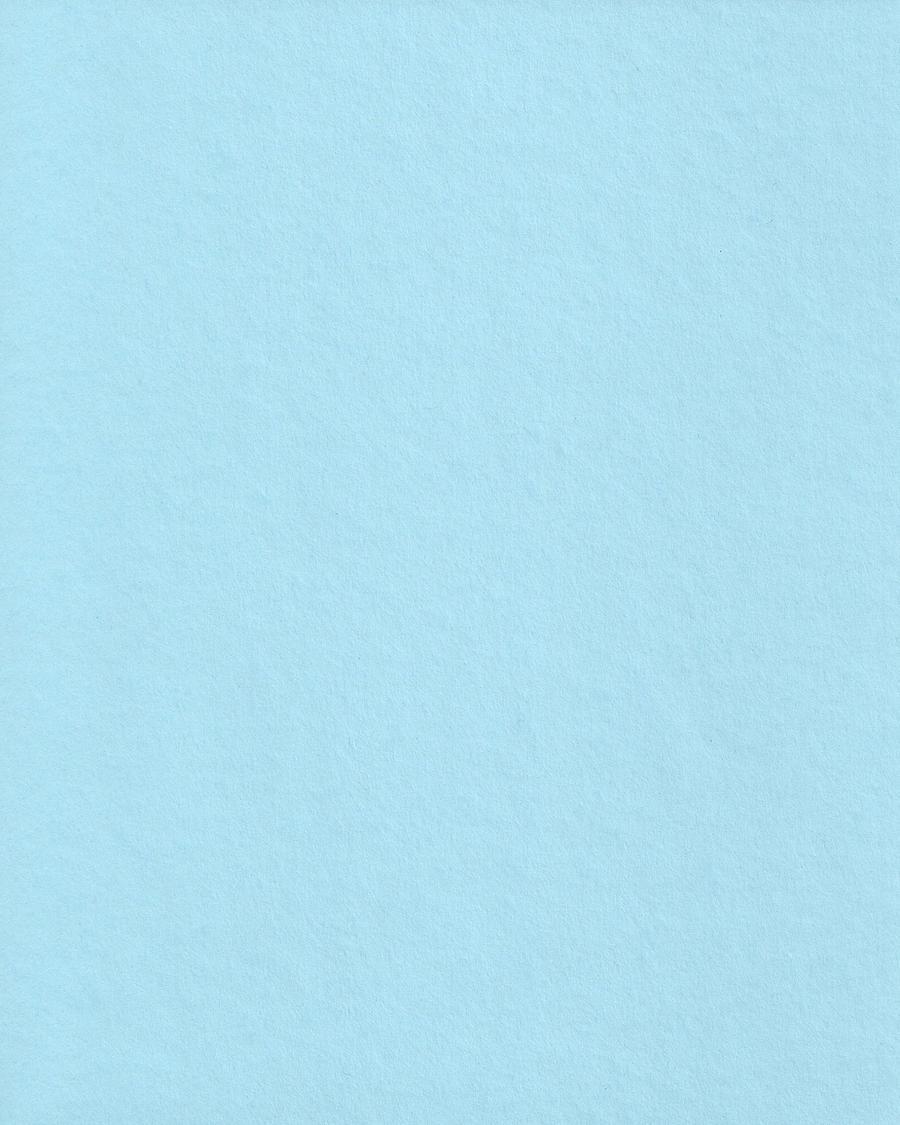 Light Blue And Beige Living Room: Light Blue Paper Texture By Abstraktpattern On DeviantArt