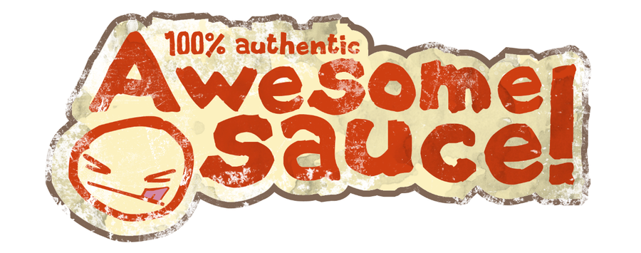 awesome_sauce_by_3_elements_of_grey-d3ch