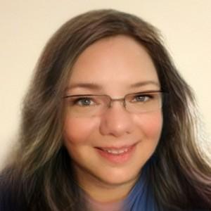 Rieliesza's Profile Picture