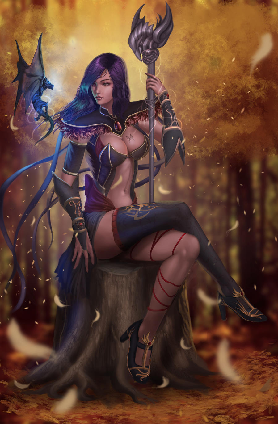Female nakeds mage wallpaper naked movies