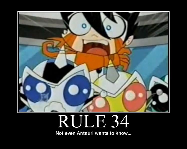 rule 34 reddit