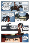 Zombie Ranch - Page 37