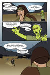 Zombie Ranch - Page 40