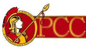 PCC Logo by artofdawn