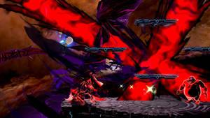 Vanquishing the Darkness 7