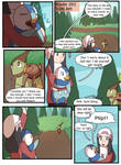 Autumn in Sinnoh Chapter1 P43