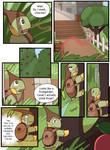 Autumn in Sinnoh Chapter 2 P2