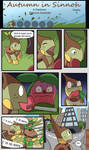 Autumn in Sinnoh Chapter 2 p3