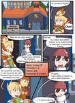 Autumn in Sinnoh Chapter 2 P4