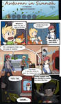 Autumn in Sinnoh Chapter 2 p5