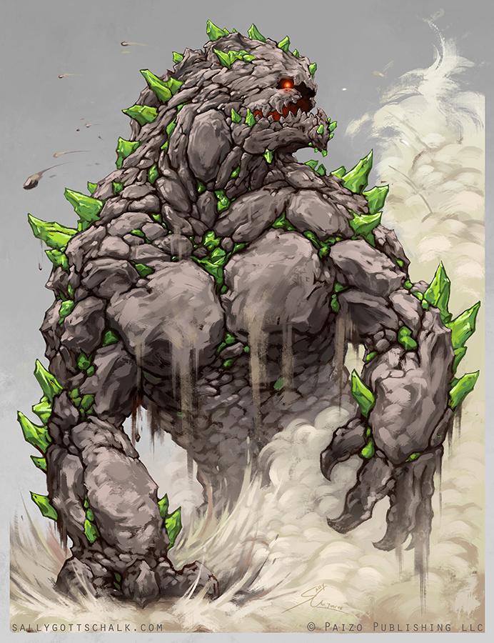 Summon Nature S Ally Black Bear