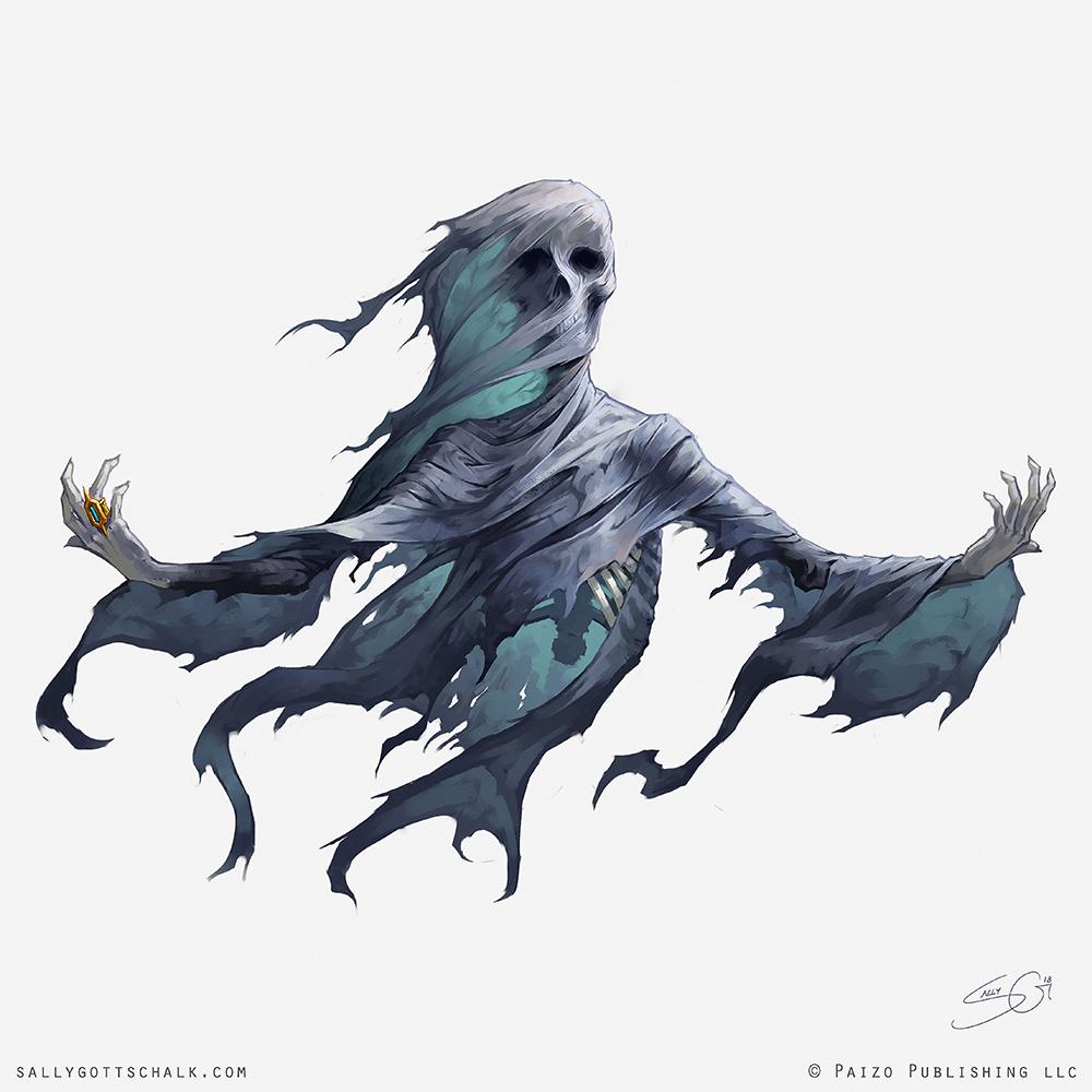 Xhamila - Cradle of Night