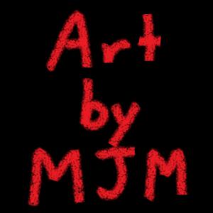 Art-by-MJM's Profile Picture
