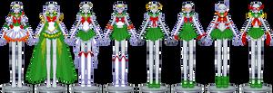SSMU - Fuku Designs 3