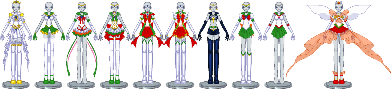 SSMU - Fuku Designs 4