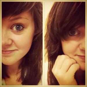 YourArtnessGirl's Profile Picture