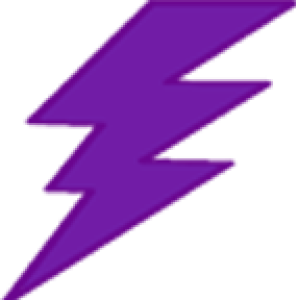 graphi-lightning's Profile Picture
