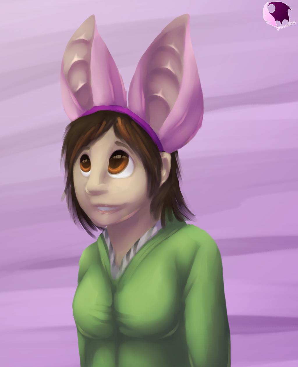 phoenixbat's Profile Picture