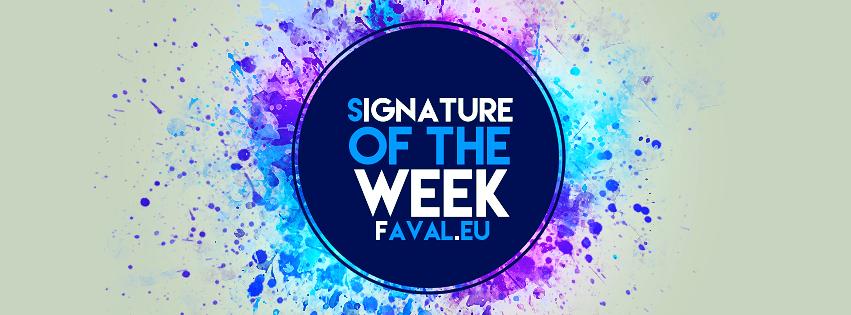 Faval.Eu | SOTW #12 Facebook_cover_faval_eu_by_lolpopbob-d8m61vd