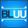 Bluuu by Lolpopbob
