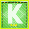 Karl by Lolpopbob