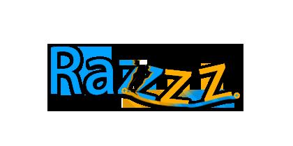 Razzz by Lolpopbob