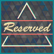 Reserved by Lolpopbob
