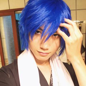 hakimei's Profile Picture