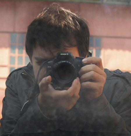 MihaiDaniel's Profile Picture