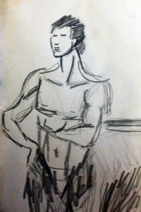 DionysusRex's Profile Picture