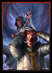 Duel of Champions - Ur-Jubaal's Call