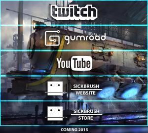 Sickbrush's Profile Picture