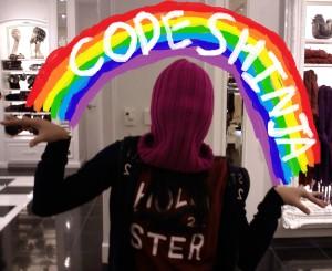 codeshinja's Profile Picture