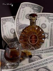 Dolars Cognac