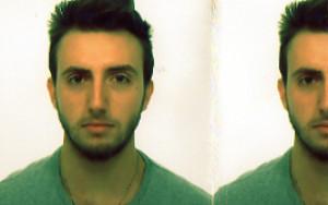 bernyfur-art's Profile Picture