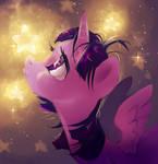 A Spell Of Stars