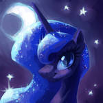 Luna 2020 edit by My-Magic-Dream