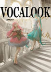 VOCALOOK 2020 by My-Magic-Dream