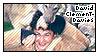 David Clement-Davis by shortview