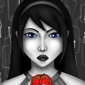 ApostolicShadowNinja's Profile Picture