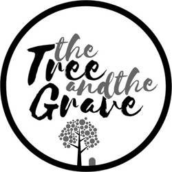 The Tree and the Grave logo