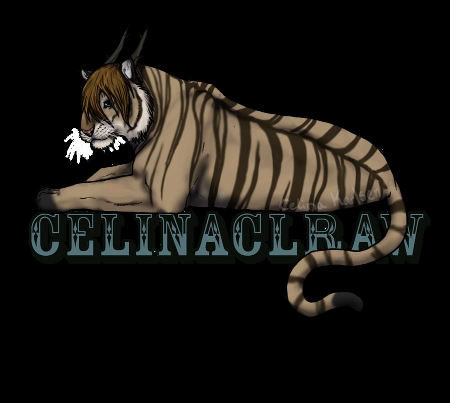 celinaclraw's Profile Picture