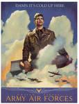 WW2 - The Golden Age of Propaganda - No. 2