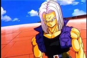 Ask-Trunks's Profile Picture