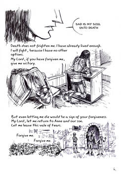 The Boar page 4