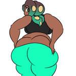 Marina Butt