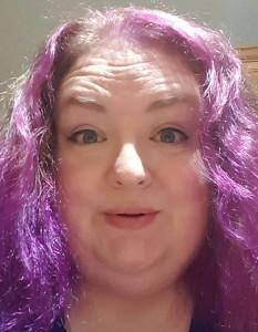 Coopeli831's Profile Picture
